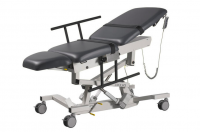 Biodex Ultra Pro Ultrasound Table