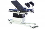 Biodex Brachytherapy C-Arm Table - 810